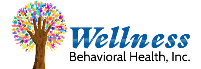 Wellness Behavioral Health, Inc.
